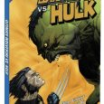 Coming this month from Marvel Knights Animation and Shout! Factory is Ultimate Wolverine vs. Hulk.  It is the retelling of the 6 issue miniseries from the Marvel Universe's Earth-1610 in […]