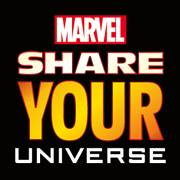 BIG HEROES! BIG VILLAINS! AND BIGGER ADVENTURES…this week Share Your Universe this Sunday at a special time (8am/7c) with brand new episodes of Marvel's Hulk and the Agents of S.M.A.S.H. […]