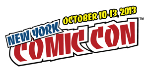 "CHEVY AND REEDPOP PRESENT: ""NEW YORK COMIC CON KING OF THE ROAD"" CHALLENGE! Four-Day Program Hits the Streets with Leading Comic Book Publishers – BOOM! Studios, Dark Horse Comics, Image, […]"