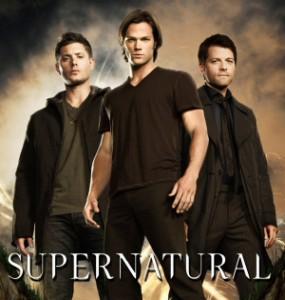 supernatural-01