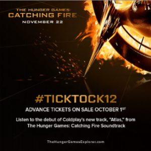ticktock12