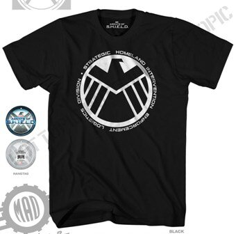 wpid-Agents_of_SHIELD_Hot_Topic_Tee.jpg