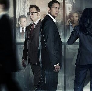 WARNER BROS. TELEVISION INFILTRATES NEW YORK COMIC CON WITH CAST AND PRODUCERS OF PERSON OF INTEREST AND THE FOLLOWING ON SUNDAY, OCTOBER 13 Panels and Signings with the Stars and […]