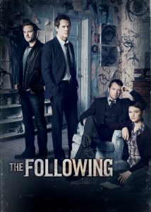 wpid-TheFollowing.jpg