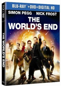 wpid-worldsendbluray.jpg