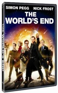 wpid-worldsenddvd.jpg