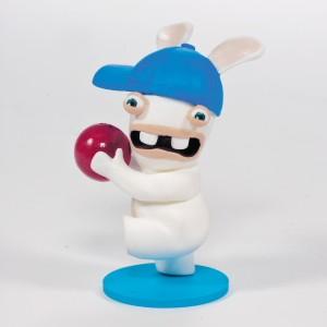 2Inch_Rabbid_Baseball