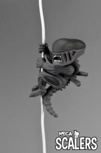 Alien1_logo