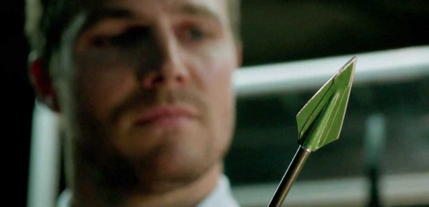 Hi there, and welcome to the 2014 Arrow Awards! Not really…this is more like a supplement to the Arrow season 2 review that I posted Monday morning. The review covered […]