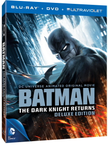BatmanDKR_Deluxe_Edition