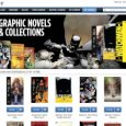 Publisher has Broadest Digital Distribution Reach in Comics Industry Extensive Line of Bestselling Titles Including Watchmen, V for Vendetta, Sandman and DC Comics – The New 52 Collections Available for […]