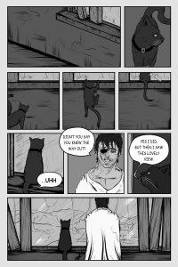 Frank_N_Stein_Issue 01 Page 19