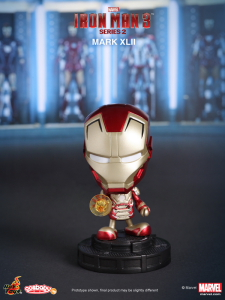 Hot_Toys_-_Iron_Man_3_-__Cosbaby_(S)_(Series_2)_PR1