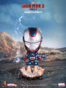 Hot_Toys_-_Iron_Man_3_-__Cosbaby_(S)_(Series_2)_PR10