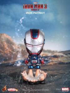 Hot_Toys_-_Iron_Man_3_-__Cosbaby_(S)_(Series_2)_PR10