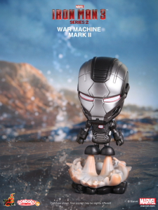 Hot_Toys_-_Iron_Man_3_-__Cosbaby_(S)_(Series_2)_PR11