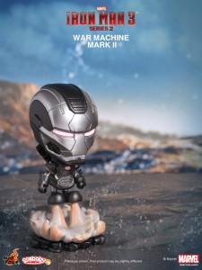 Hot_Toys_-_Iron_Man_3_-__Cosbaby_(S)_(Series_2)_PR12