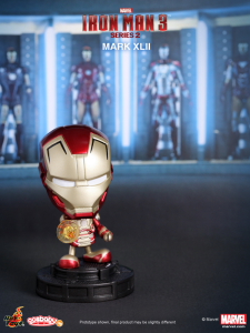 Hot_Toys_-_Iron_Man_3_-__Cosbaby_(S)_(Series_2)_PR2