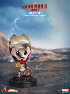 Hot_Toys_-_Iron_Man_3_-__Cosbaby_(S)_(Series_2)_PR3