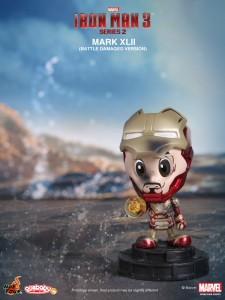 Hot_Toys_-_Iron_Man_3_-__Cosbaby_(S)_(Series_2)_PR4