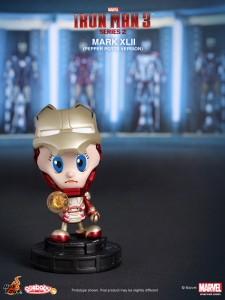 Hot_Toys_-_Iron_Man_3_-__Cosbaby_(S)_(Series_2)_PR5