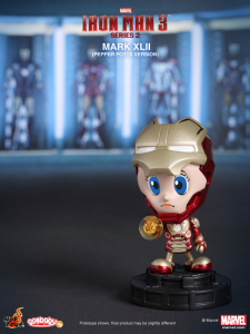 Hot_Toys_-_Iron_Man_3_-__Cosbaby_(S)_(Series_2)_PR6