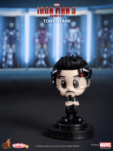 Hot_Toys_-_Iron_Man_3_-__Cosbaby_(S)_(Series_2)_PR8