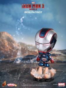 Hot_Toys_-_Iron_Man_3_-__Cosbaby_(S)_(Series_2)_PR9