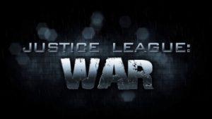 Justice_League_War_Screenshot