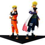 Naruto_Figure_1