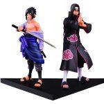 Naruto_Figure_2