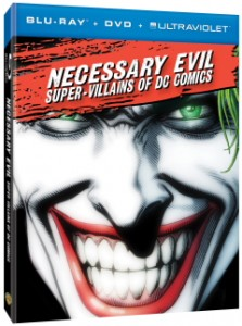 Necessary_Evil-SuperVillains_of_DC_Comics