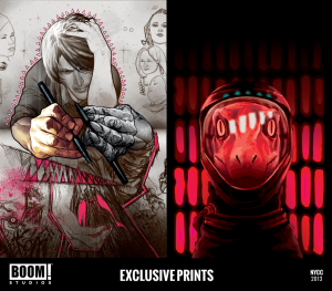 PROMO_ExclusivePrints_NYCC