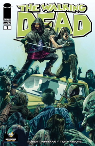 The_Walking_Dead_Nashville_Cover_by_Mico_Suayan-375