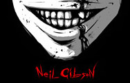 At the 2013 New York Comic Con, we had the chance interview comic book writer Neil Gibson about his new comic book Tabatha and his previous series Twisted Dark. Special […]