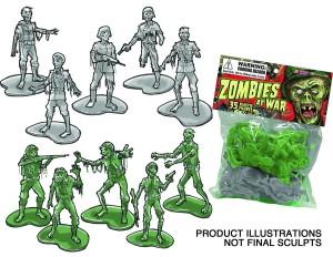 ZombiesAtWarFigures