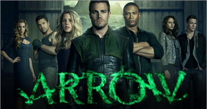 """ARROW"" — (8:00-9:00 p.m. ET) ""Three Ghosts"" (TV-) (HDTV) OLIVER IS VISITED BY GHOSTS FROM THE PAST — After a fight with Cyrus Gold AKA the Acolyte (guest star Graham […]"