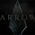 If you have not yet had a chance to see the Season 2 premier of Arrow entitled City Of Heroes, WHAT IN THE HELL ARE YOU WAITING […]