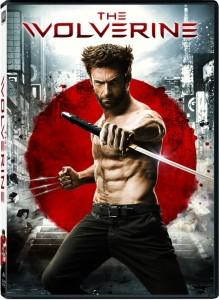 DVDWidescreenTemplate