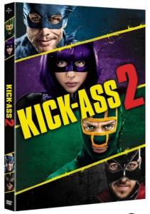 kickass2dvd