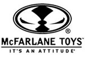 mcfarlane-01