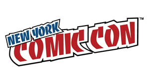 The Dark Knight Rises for New York Comic Con & New York Super Week ReedPOP and DC Comics have officially charged award-winning artist, Francis Manapul, known for his work on, […]
