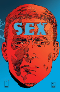 sex7_coverweb