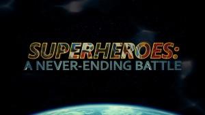 superheroestitle