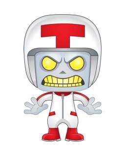 Turbo Bling