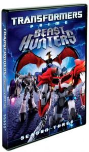 DVD box art full