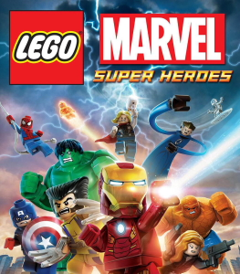 LEGO-marvel-super-heroes-pc-cover-large