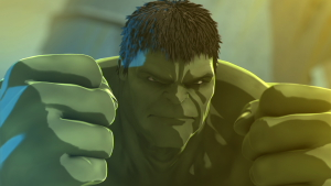 Marvel's_Iron_ManandHulk_Heroes_United_Photo01