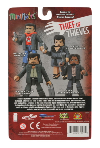ThiefofThievesMMpkgback1