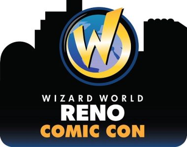 Sweet 16! Wizard World Comic Con Adds Reno, Nevada, As Sixteenth Event On 2014 Schedule, November 21-23, At Reno-Sparks Convention Center World's Largest Pop Culture Convention Series Expands To Nevada […]